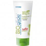 BIOglide safe
