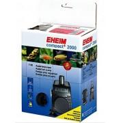 Pompa apa COMPACT PLUS 1100, 2000, Eheim