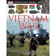 Vietnam War by DK