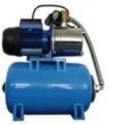Hidrofor WASSERKONIG HWX4200/25PLUS