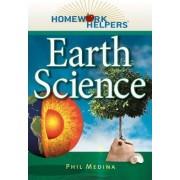 Earth Science by Phil Medina