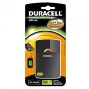 Duracell incarcator Portabil USB 1800mAh