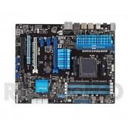 Asus M5A99X EVO R2.0 - Raty 10 x 43,90 zł