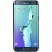 Mobilni telefon G928 Galaxy S6 EDGE+ 32GB Black OM SAMSUNG