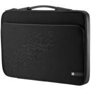 "Geanta Laptop HP Sleeve 16"" (Neagra)"