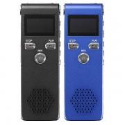 Voice Recorder SK-015