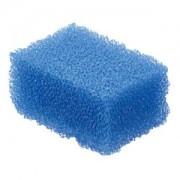 Filtermousse BioPlus 30 ppi
