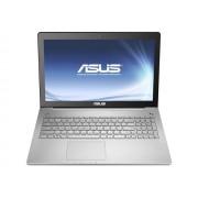 "ASUS N550JV XO173H - 15.6"" Core i7 I7-4500U 1.8 GHz 8 Go RAM 1 To HDD"