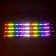 Led Flexible Light Strip Rainbow