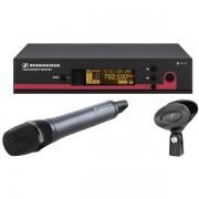 Microfon fara fir Sennheiser EW 135 G3 Vocal Set