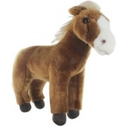 Hamleys Horse