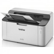 Лазерен принтер - Brother HL-1110E Laser Printer - HL1110EYJ1