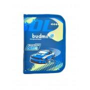 Budmil tolltartó BOTHA 10120066/S25
