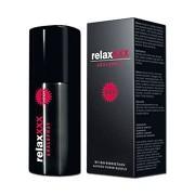 Spray Analny - Relaxxx, for him