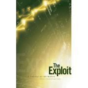 Exploit by Alexander R. Galloway