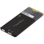 Blackberry LS1 Battery For Z10 - 100 Original