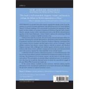 Colonial Meltdown by Moses E. Ochonu