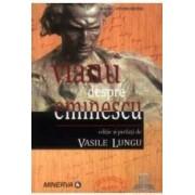 Vianu despre Eminescu - Vasile Lungu