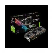 Grafička kartica Asus STRIX-GTX1080-A8G-GAMING