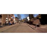 Tacx Amstel Gold Race 2010 DVDs