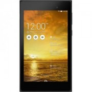Таблет Asus Memo Pad ME572C-1A028A, 7 IPS WUXGA (1920*1200), Intel Moorefiled Quad-Core Z3560 1.8GHz 2MB,2GB, 16 eMMC, Cam Front 2M- Rear 5M, BT4.0, 8