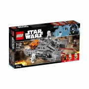 Lego Star Wars™ 75152 Imperial Assault Hovertank™