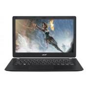 Notebook Acer TravelMate TMP238-M-583Y Intel Core i5-6200U Dual Core Full Hd
