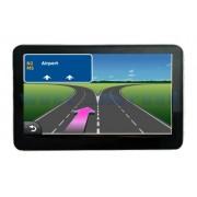 GPS НАВИГАЦИЯ MEDIATEK MK-50 EU