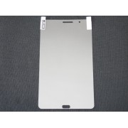 Folie protectie ecran pentru tableta Samsung Galaxy Tab Pro 8.4 3G/LTE (SM-T325)