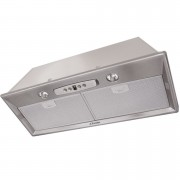 Eurolux-Faber ugradni aspirator INTEGRA LUX A52