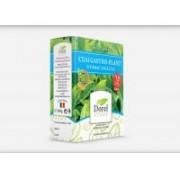 Ceai gastro-plant (stomac sanatos) 150gr DOREL PLANT