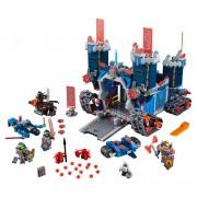 LEGO® NEXO KNIGHTS™ Fortrex - 70317
