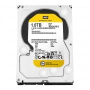 Western Digital WD Re 1TB 3.5' 7200 RPM SATA III 64MB