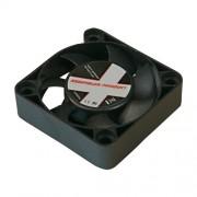 Xilence COO-XPF60S.W ventola per PC
