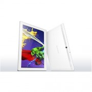 Tablet Lenovo TAB2 A10-30, 10''HD/16G/1G/An4.4, white