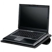 Fellowes 8030401 Laptop GoRiser