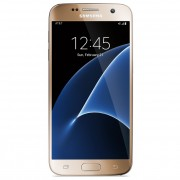 Samsung Galaxy S7 G930F Auriu 32 GB - Gold Platinum