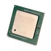 HP 588156-B21 2.666GHz 18MB L3 processore