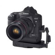 Canon EOS 1D Mark II N + Speedlite 580EX Digital Camera 8.2MP CMOS Nero