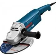Bosch Professional GWS 20-230 JH Polizor unghiular 2000 W diametru disc 230mm 220V