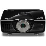 Videoproiector Resigilat BenQ W7500, DLP, Full HD, 2000 lumeni