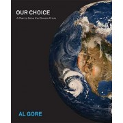 Our Choice by Jr Albert Gore