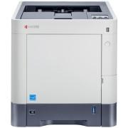 ECOSYS P6130CDN - Farb-Laserdrucker mit LAN und Duplex