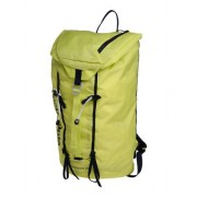 PATAGONIA ASCENSIONIST PACK 25L - BAGS - Backpacks & Bum bags - on YOOX.com