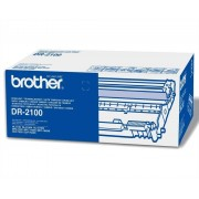Brother Original Brother Drum DR-2100 black - Neu & OVP