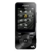 Playere portabile - Sony - NWZ-E585