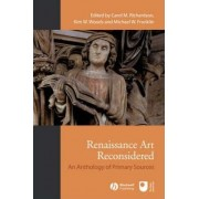 Renaissance Art Reconsidered by Carol M. Richardson