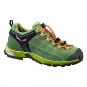 Salewa Alp Player WP Junior