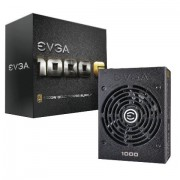 EVGA SuperNOVA 1000 Alimentatore PC