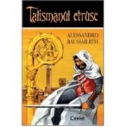 TALISMANUL ETRUSC (TL)